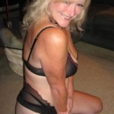 Fun loving milf looking for NSA fun